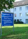 Bild von Zentrale Einrichtung Interne Krankenhaushygiene (Lübeck)
