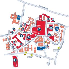 Campus Kiel