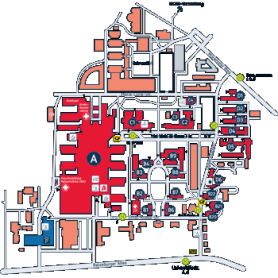 Campus Luebeck