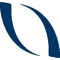 UKSH Akademie - Logo