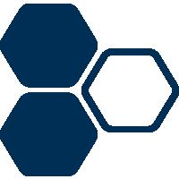 UKSH Ambulanzzentrum - Logo
