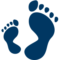 Universitäres Kinderwunschzentrum - Logo