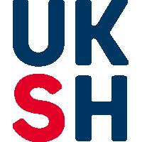 UKSH - Logo