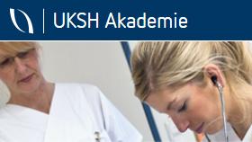 zur-Webseite-der-Akademie