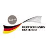 Deutschlands Beste UKSH 2012
