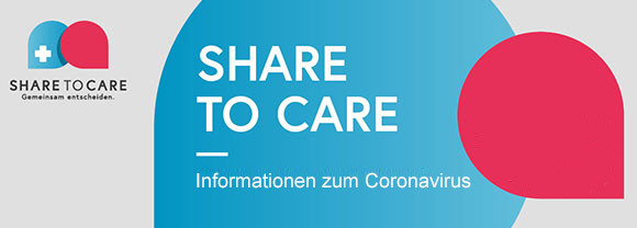 share_to_care_Corona_Kachel