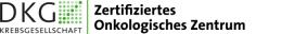 DKG_Onkologisches_Zentrum