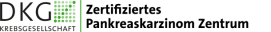 DKG_Pankreaskarzinom_Zentrum
